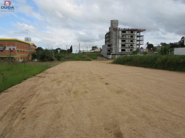 Terreno Codigo 2227673 para Locacao no bairro Ceará na cidade de Criciúma