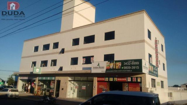 Apartamento Codigo 2227858 a Venda no bairro JARDIM ELIZABETE na cidade de Içara