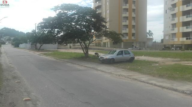 Terreno Codigo 2227928 para Locacao no bairro Passa Vinte na cidade de Palhoça