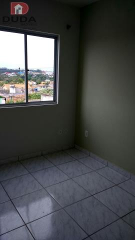 Apartamento Codigo 2227937 a Venda no bairro Vila Rica na cidade de Criciúma