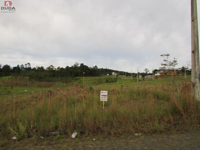 Terreno Codigo 2227956 a Venda no bairro Mina do Mato na cidade de Criciúma