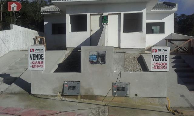 Casa Codigo 2228183 a Venda no bairro Bela Vista na cidade de Palhoça