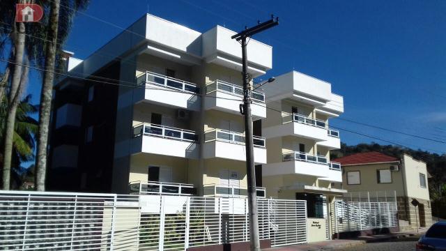 Apartamento Codigo 2228211 a Venda no bairro baixada fluminense na cidade de Urussanga