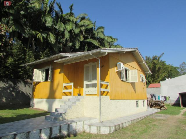 Casa Codigo 2228237 a Venda no bairro Vila Floresta na cidade de Criciúma