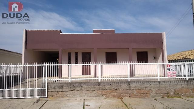 Casa Codigo 2228274 a Venda no bairro Centro na cidade de Balneário Rincão