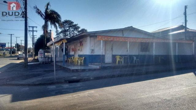 Casa Codigo 2228293 a Venda no bairro JAQUELINE na cidade de Içara