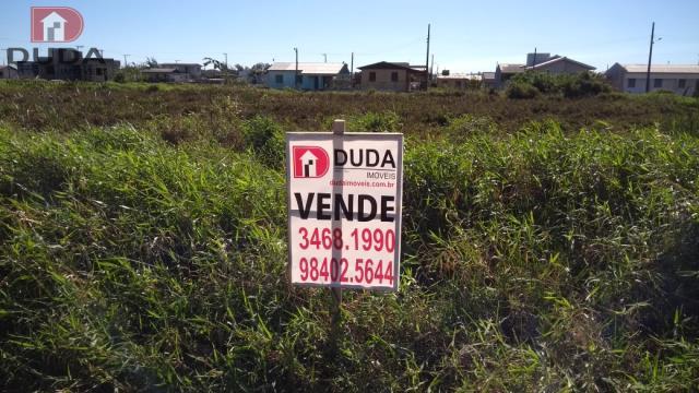 Terreno Codigo 2228352 a Venda no bairro ZONA SUL na cidade de Balneário Rincão