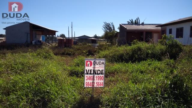 Terreno Codigo 2228361 a Venda no bairro ZONA SUL na cidade de Balneário Rincão