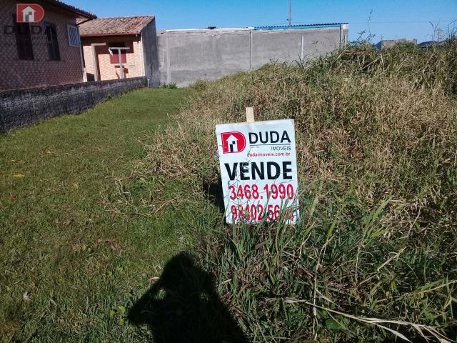 Terreno Codigo 2228365 a Venda no bairro Centro na cidade de Balneário Rincão