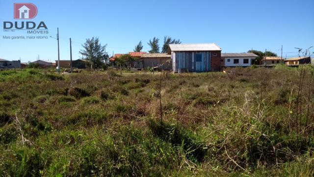 Terreno Codigo 2228373 a Venda no bairro ZONA SUL na cidade de Balneário Rincão