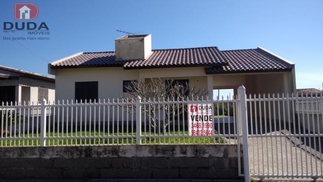 Casa Codigo 2228374 a Venda no bairro ZONA SUL na cidade de Balneário Rincão
