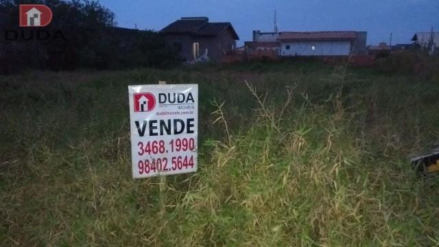 Terreno Codigo 2228442 a Venda no bairro ZONA SUL na cidade de Balneário Rincão