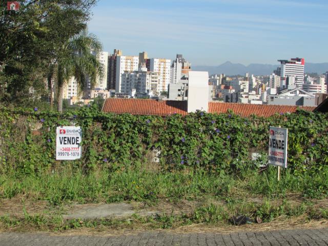 Terreno Codigo 2228458 a Venda no bairro Pio Corrêa na cidade de Criciúma