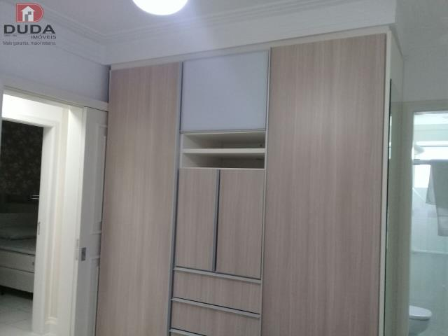 Apartamento Codigo 2228669 a Venda no bairro Comerciário na cidade de Criciúma