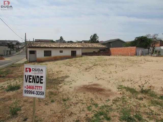 Terreno Codigo 2228709 a Venda no bairro PRIMEIRO DE MAIO na cidade de Içara