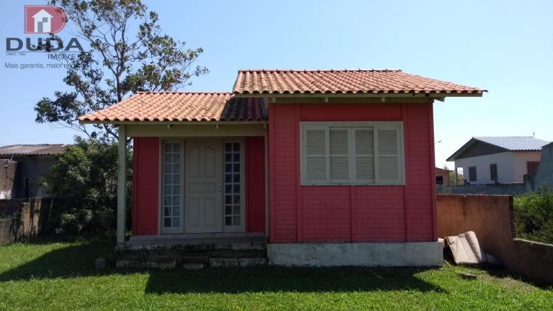 Casa Codigo 2228716 a Venda no bairro ZONA SUL na cidade de Balneário Rincão