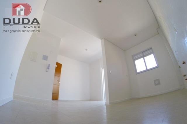 Apartamento Codigo 2228724 a Venda no bairro VILLAGE na cidade de Imbituba