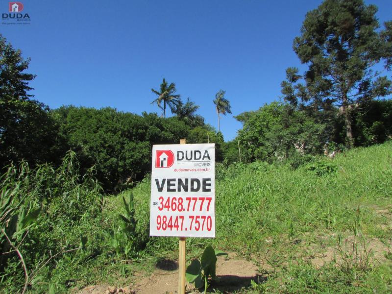 Terreno Codigo 2228893 a Venda no bairro PRESIDENTE VARGAS na cidade de Içara