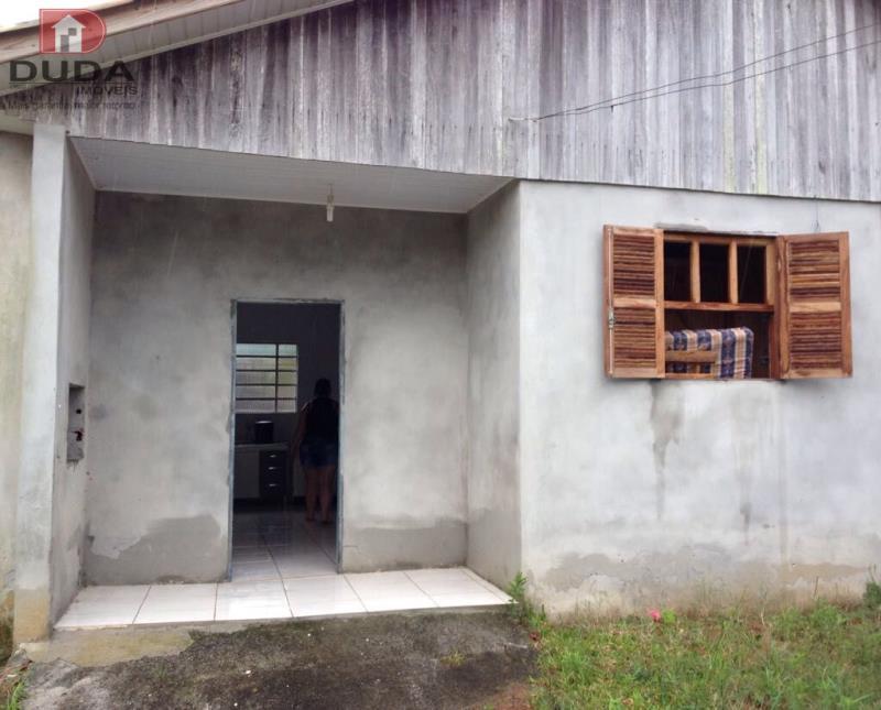 Casa Codigo 2228920 a Venda no bairro Loteamento Mirassol na cidade de Balneário Rincão