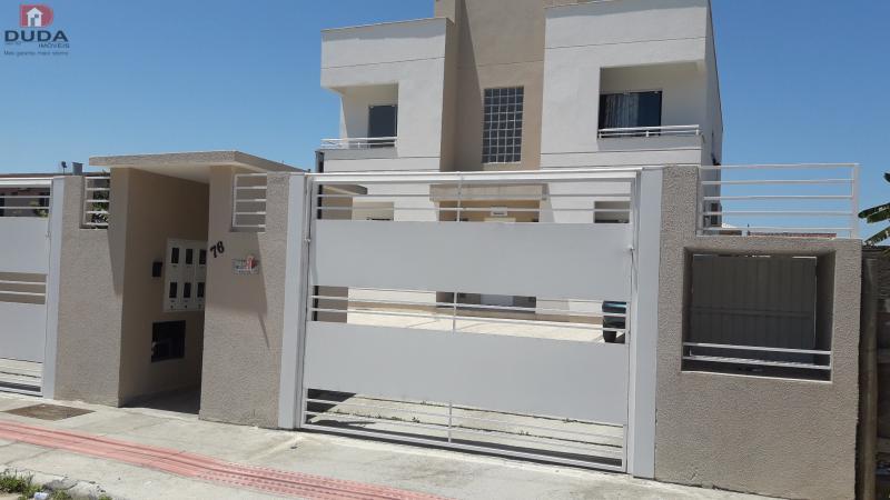 Apartamento Codigo 2228935 a Venda no bairro Jardim Eldorado na cidade de Palhoça