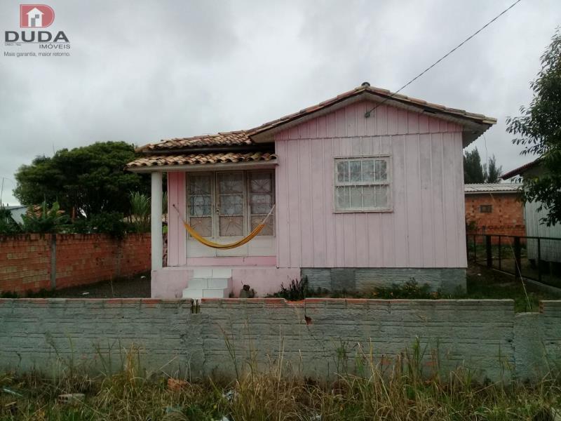 Casa Codigo 2229134 a Venda no bairro ZONA SUL na cidade de Balneário Rincão