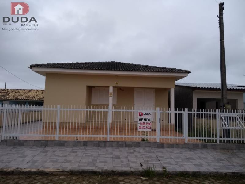 Casa Codigo 2229254 a Venda no bairro ZONA SUL na cidade de Balneário Rincão