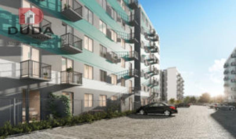 Apartamento Codigo 2229393 a Venda no bairro PRAIA JOÃO ROSA na cidade de Biguaçu
