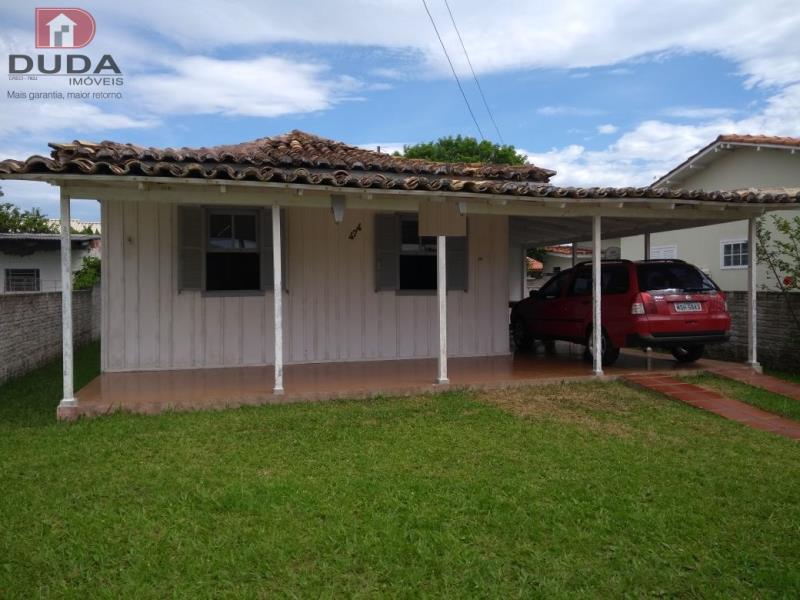 Casa Codigo 2229446 a Venda no bairro  na cidade de
