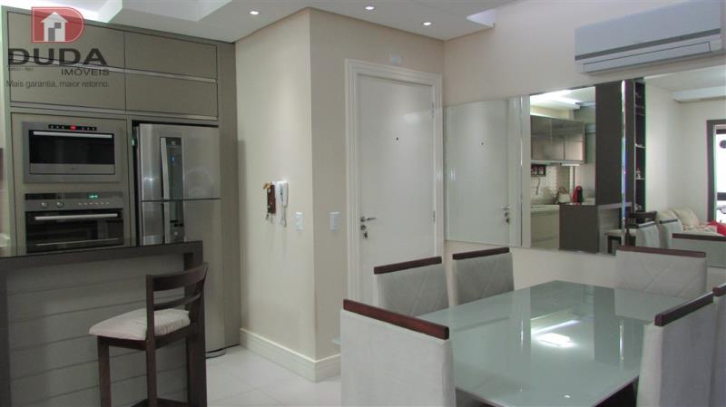 Apartamento Codigo 2229465 a Venda no bairro Centro na cidade de Criciúma