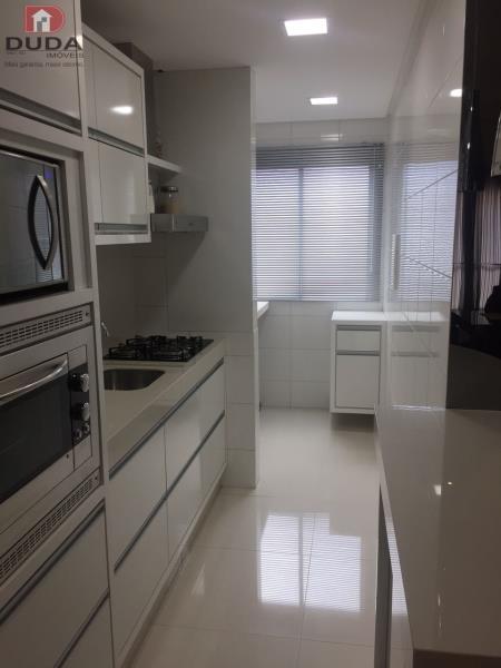 Apartamento Codigo 2229496 a Venda no bairro Centro na cidade de Criciúma