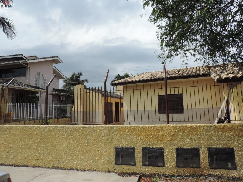 Kitnet Codigo 2229573 para Locacao no bairro Santa Augusta na cidade de Criciúma