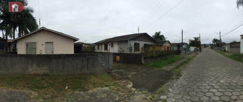 Casa Codigo 2229659 a Venda no bairro Vila Zuleima na cidade de Criciúma