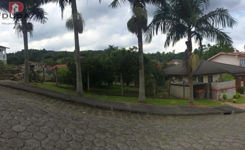 Terreno Codigo 2229737 a Venda no bairro Lote Seis na cidade de Criciúma