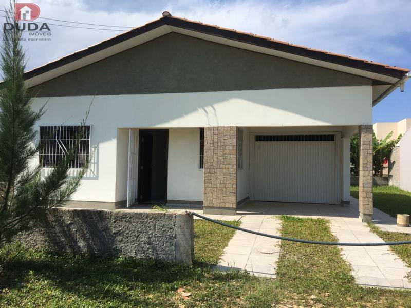 Casa Codigo 2229756 a Venda no bairro ZONA SUL na cidade de Balneário Rincão
