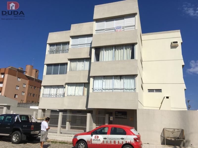 Apartamento Codigo 2229757 para Locacao no bairro Centro na cidade de Balneário Rincão