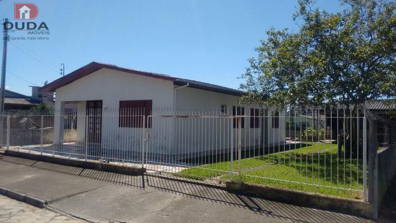 Casa Codigo 2229841 a Venda no bairro JAQUELINE na cidade de Içara