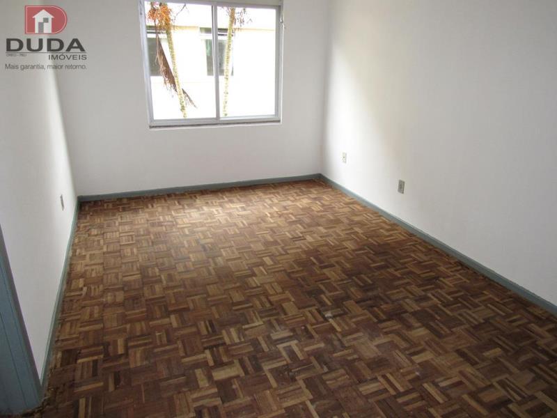 Apartamento Codigo 2229863 a Venda no bairro Trindade na cidade de Florianópolis