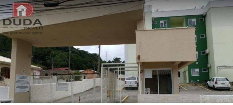 Apartamento Codigo 2230083 a Venda no bairro São Sebastião na cidade de Palhoça