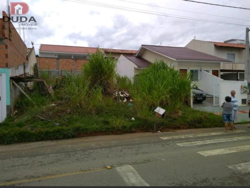 Terreno Codigo 2230207 a Venda no bairro JARDINS I na cidade de Palhoça