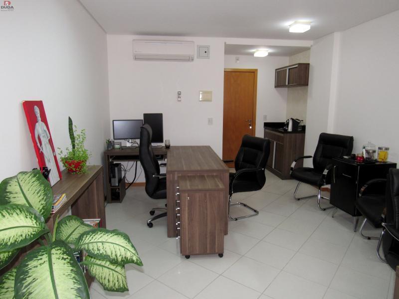 Sala Codigo 2230287 a Venda no bairro Trindade na cidade de Florianópolis