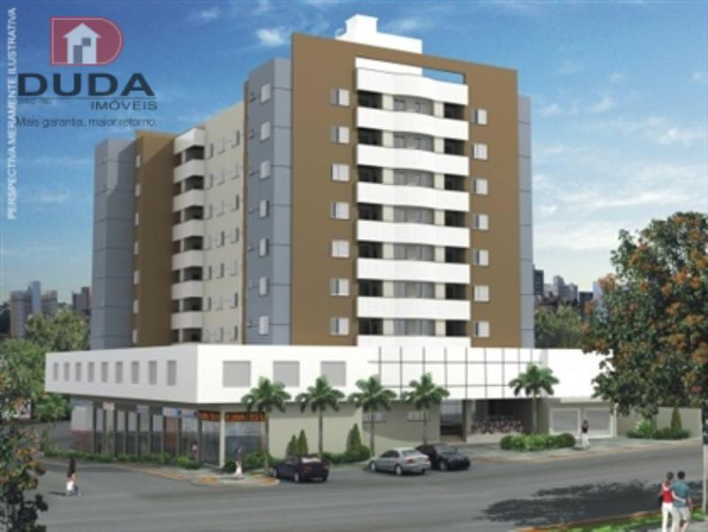 Apartamento Codigo 2230289 a Venda no bairro Centro na cidade de Içara