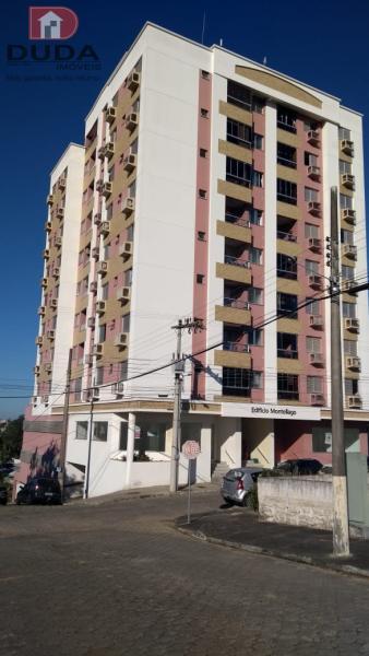 Sala Codigo 2230329 para Locacao no bairro RAICHASKI na cidade de Içara