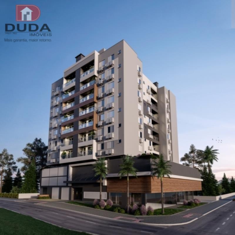 Apartamento Codigo 2230341 a Venda no bairro Santa Bárbara na cidade de Criciúma