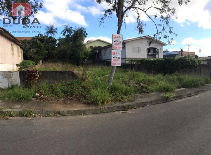 Terreno Codigo 2230357 a Venda no bairro Jardim Angélica na cidade de Criciúma
