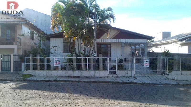 Casa Codigo 2230449 a Venda no bairro Das Damas na cidade de Urussanga