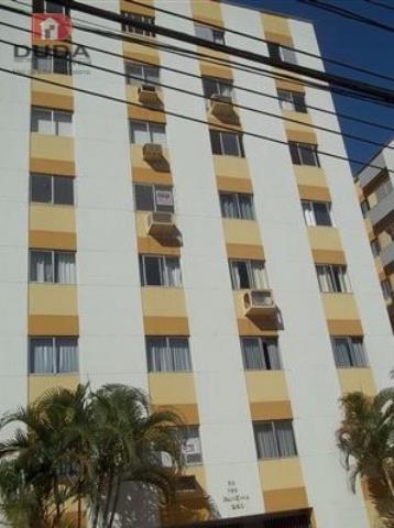 Apartamento Codigo 2230101 a Venda no bairro Centro na cidade de Criciúma