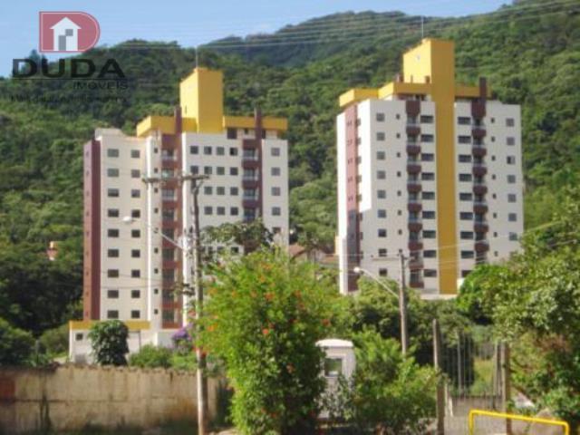 Apartamento Codigo 2227052 a Venda no bairro Itacorubi na cidade de Florianópolis