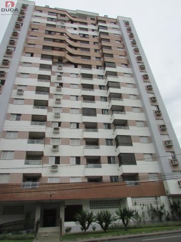 Apartamento Codigo 2230027 a Venda no bairro Centro na cidade de Criciúma
