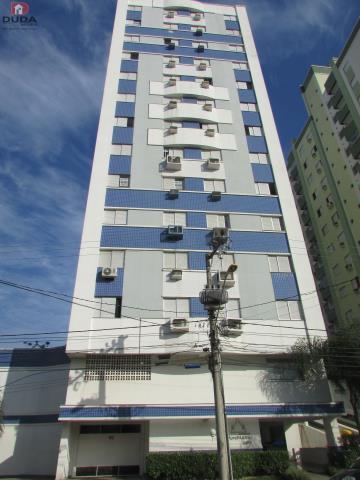 Apartamento Codigo 2230159 a Venda no bairro Centro na cidade de Criciúma