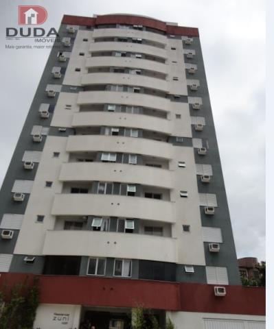 Apartamento Codigo 99461 para alugar no bairro Comerciário na cidade de Criciúma